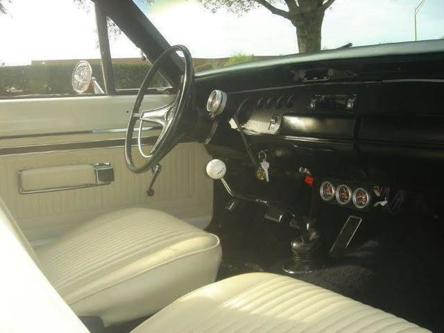 1969 Dodge Coronet Super Bee - 12472396 - 29