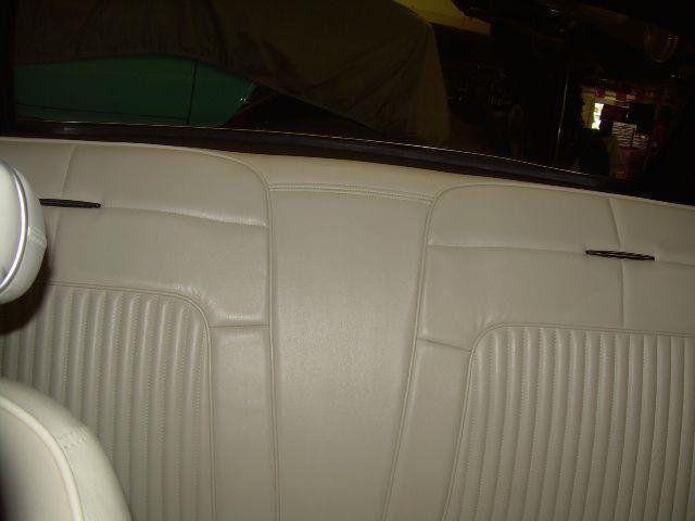 1969 Dodge Coronet Super Bee - 12472396 - 34