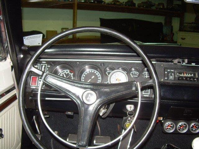 1969 Dodge Coronet Super Bee - 12472396 - 35
