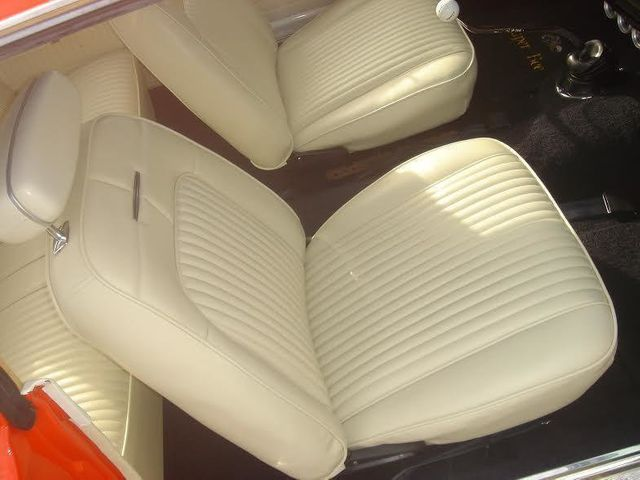 1969 Dodge Coronet Super Bee - 12472396 - 37
