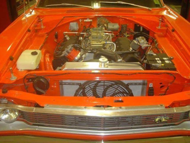1969 Dodge Coronet Super Bee - 12472396 - 42
