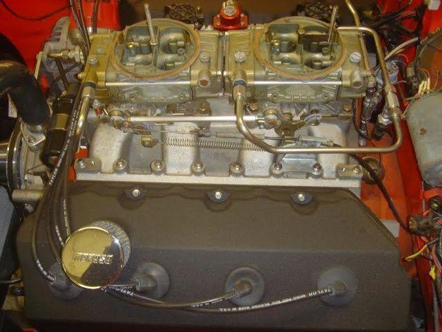 1969 Dodge Coronet Super Bee - 12472396 - 55