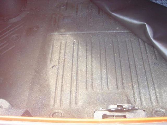 1969 Dodge Coronet Super Bee - 12472396 - 68
