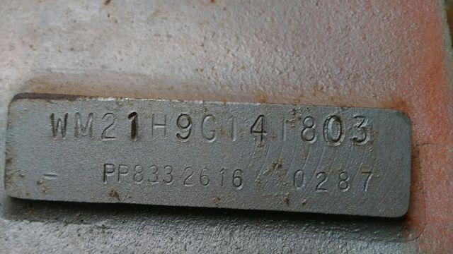 1969 Dodge Coronet Super Bee - 12472396 - 94