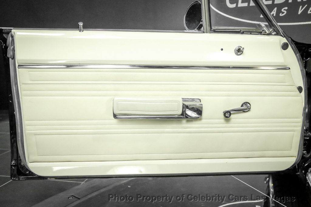 1969 Plymouth Road Runner Resto-mod 528 HEMI  - 16634647 - 58
