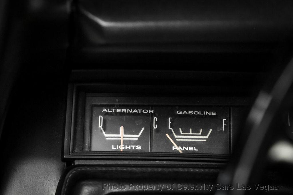 1969 Plymouth Road Runner Resto-mod 528 HEMI  - 16634647 - 65