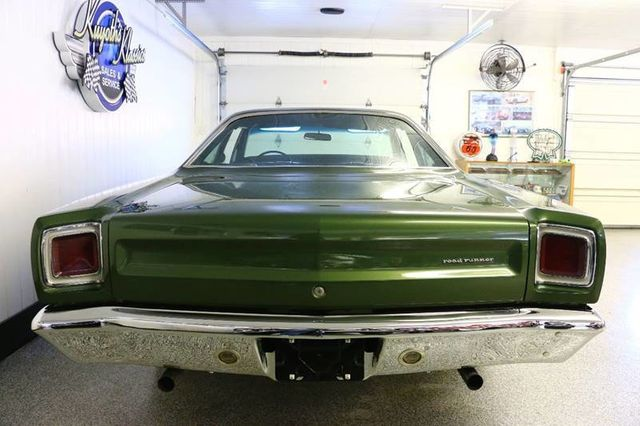 1969 Plymouth Roadrunner Pro Touring - 17307874 - 61