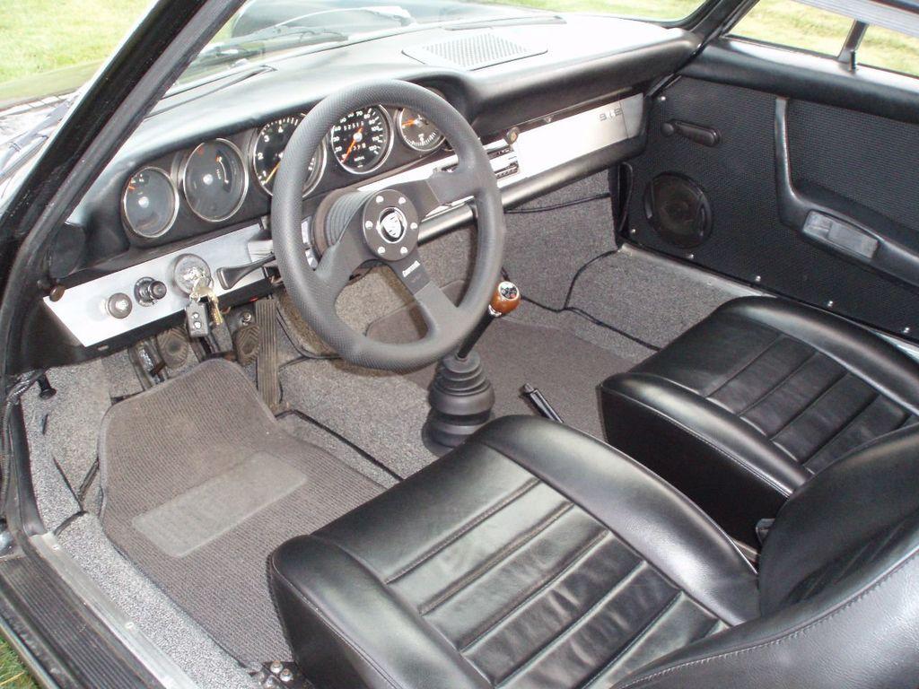 1969 Porsche 912  - 16272370 - 9
