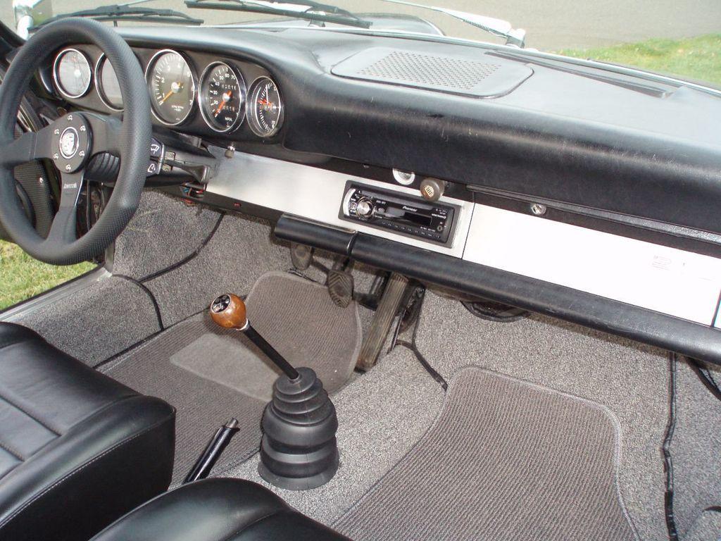 1969 Porsche 912  - 16272370 - 10