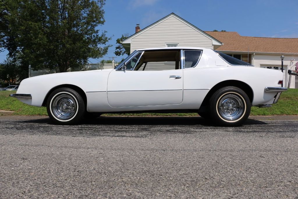 1970 Avanti II For Sale - 16702486 - 2