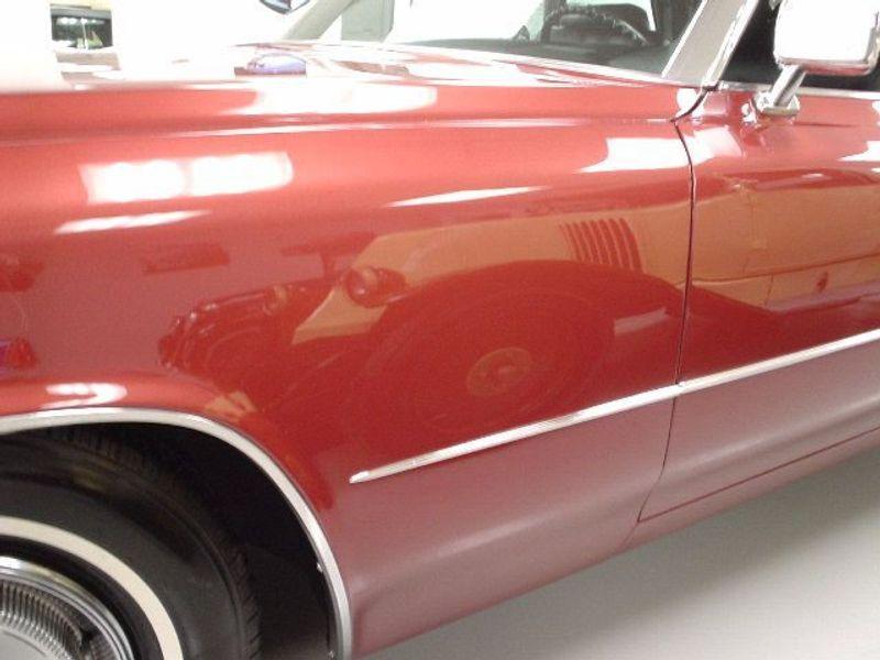 Cadillac Of Mahwah >> Toyota Ramsey Nj | Upcomingcarshq.com