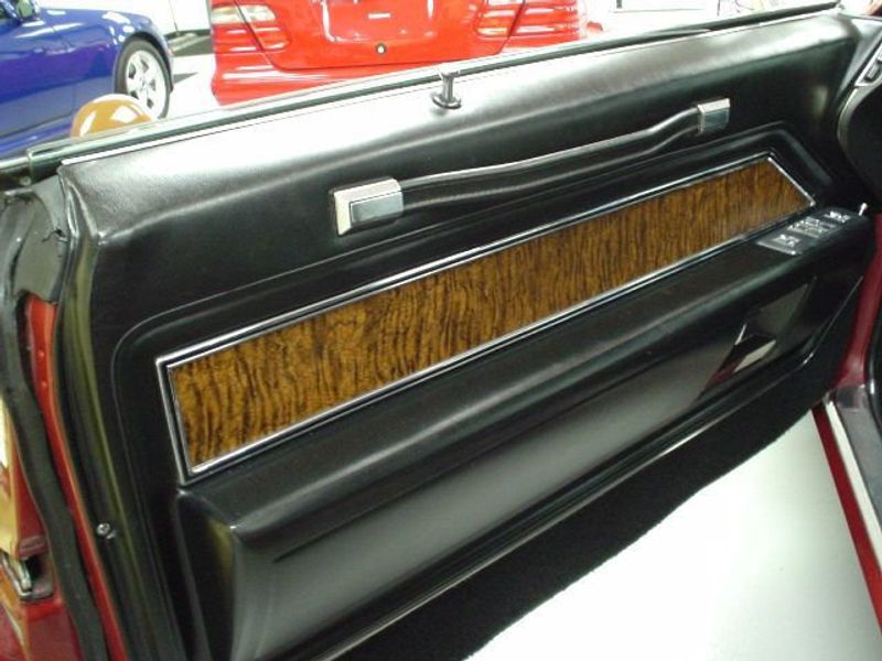 1970 Cadillac DEVILLE CONVERTIBLE - 1519789 - 28 & 1970 Used Cadillac DEVILLE CONVERTIBLE at Find Great Cars Serving ...