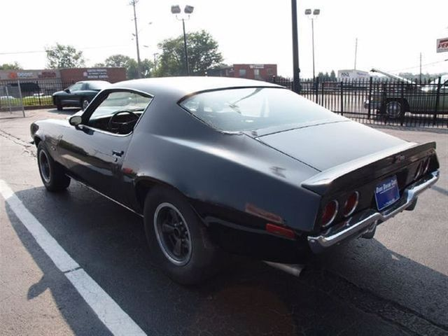 1970 Chevrolet Camaro SOLD Coupe for Sale Duluth, GA - Motorcar com