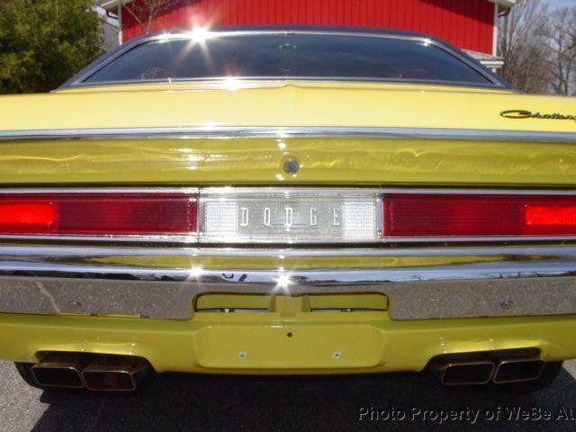 1970 Dodge Challenger R/T - 9759492 - 11