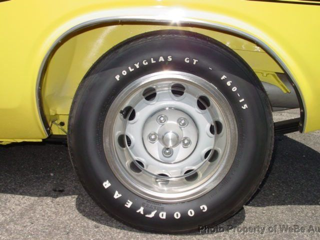 1970 Dodge Challenger R/T - 9759492 - 24