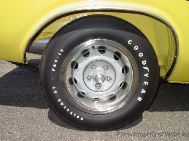 1970 Dodge Challenger R/T - 9759492 - 25