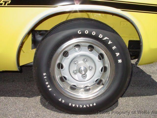 1970 Dodge Challenger R/T - 9759492 - 26