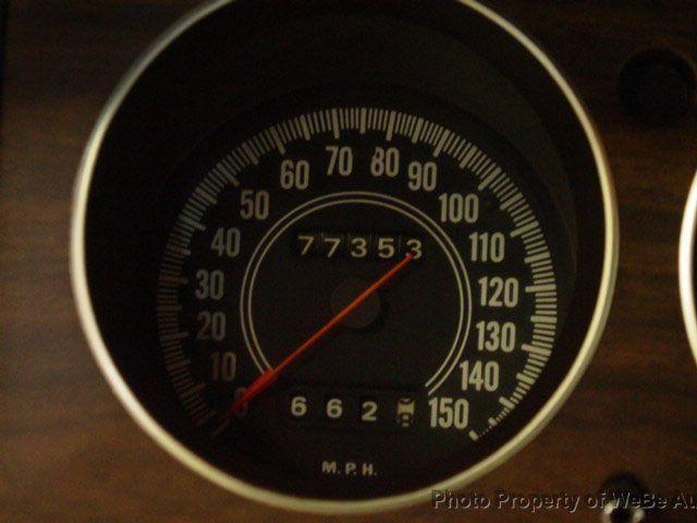 1970 Dodge Challenger R/T - 9759492 - 29