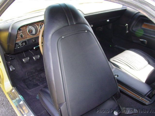 1970 Dodge Challenger R/T - 9759492 - 44
