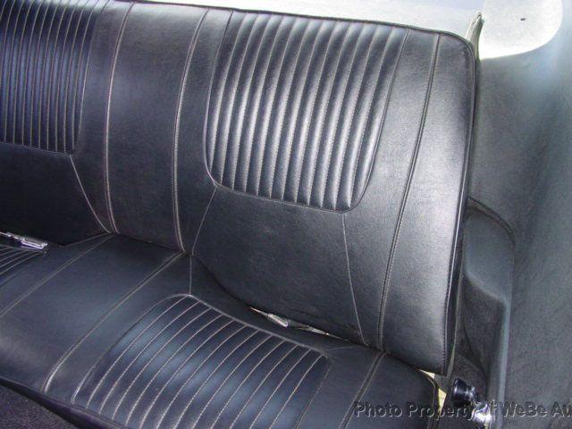 1970 Dodge Challenger R/T - 9759492 - 46