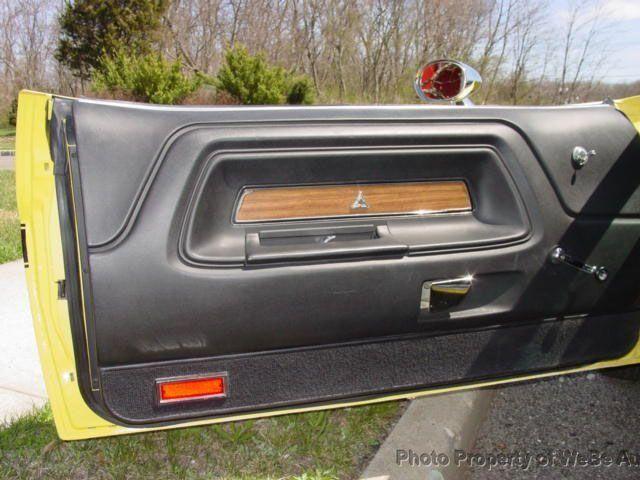 1970 Dodge Challenger R/T - 9759492 - 48