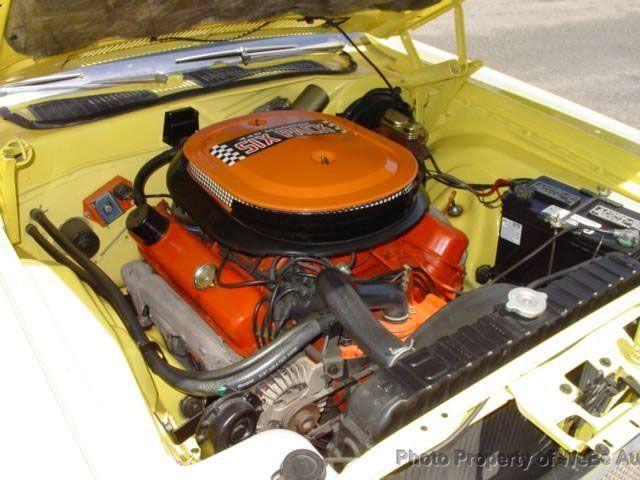 1970 Dodge Challenger R/T - 9759492 - 50