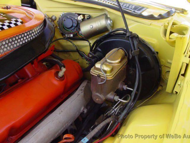 1970 Dodge Challenger R/T - 9759492 - 52