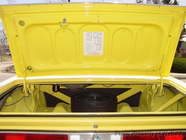 1970 Dodge Challenger R/T - 9759492 - 61