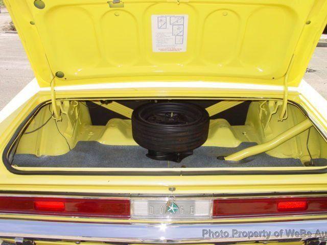 1970 Dodge Challenger R/T - 9759492 - 62