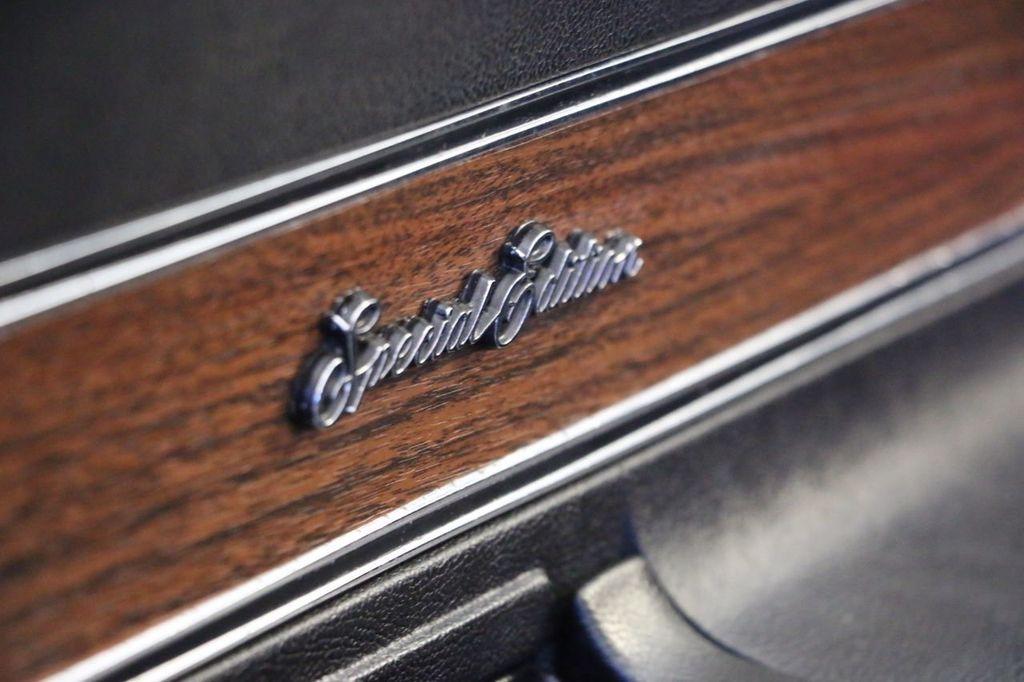 1970 Dodge Challenger R/T S/E - 9759415 - 38