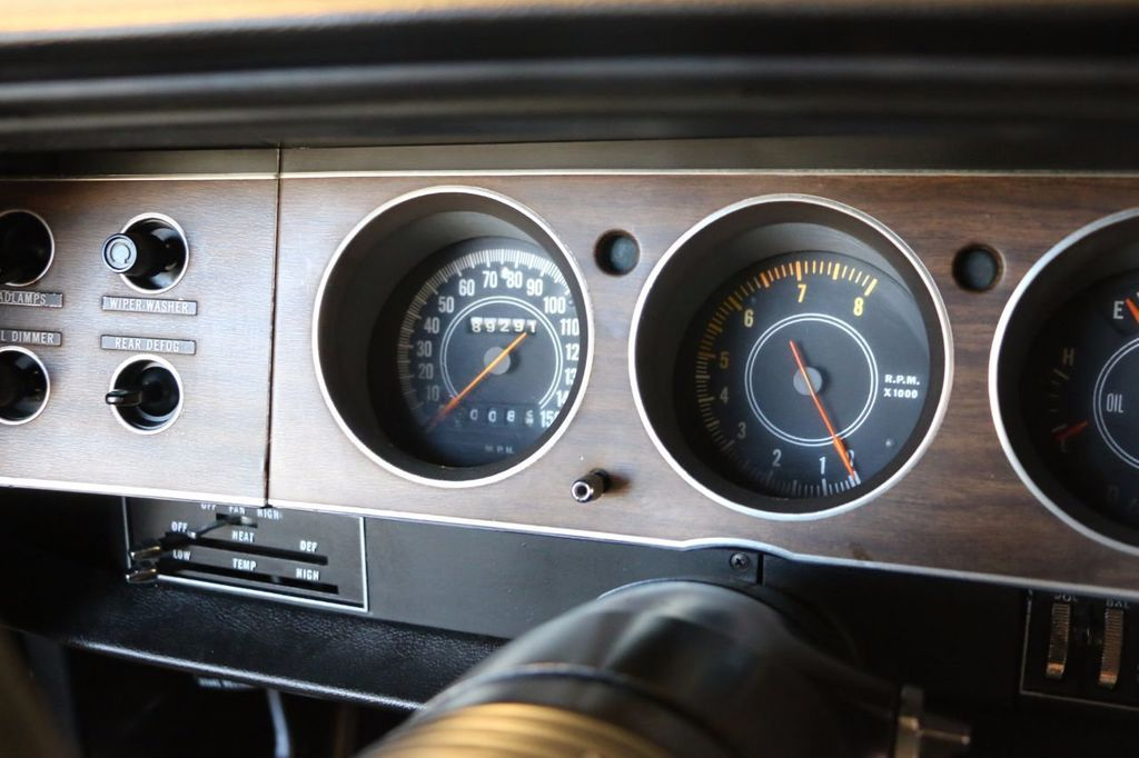 1970 Dodge Challenger R/T S/E - 9759415 - 40