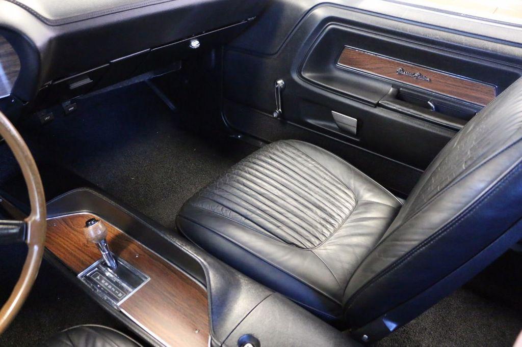 1970 Dodge Challenger R/T S/E - 9759415 - 46
