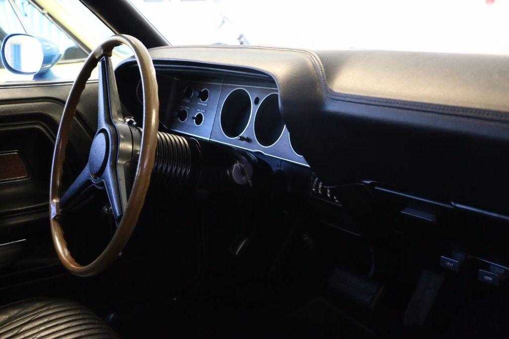 1970 Dodge Challenger R/T S/E - 9759415 - 54