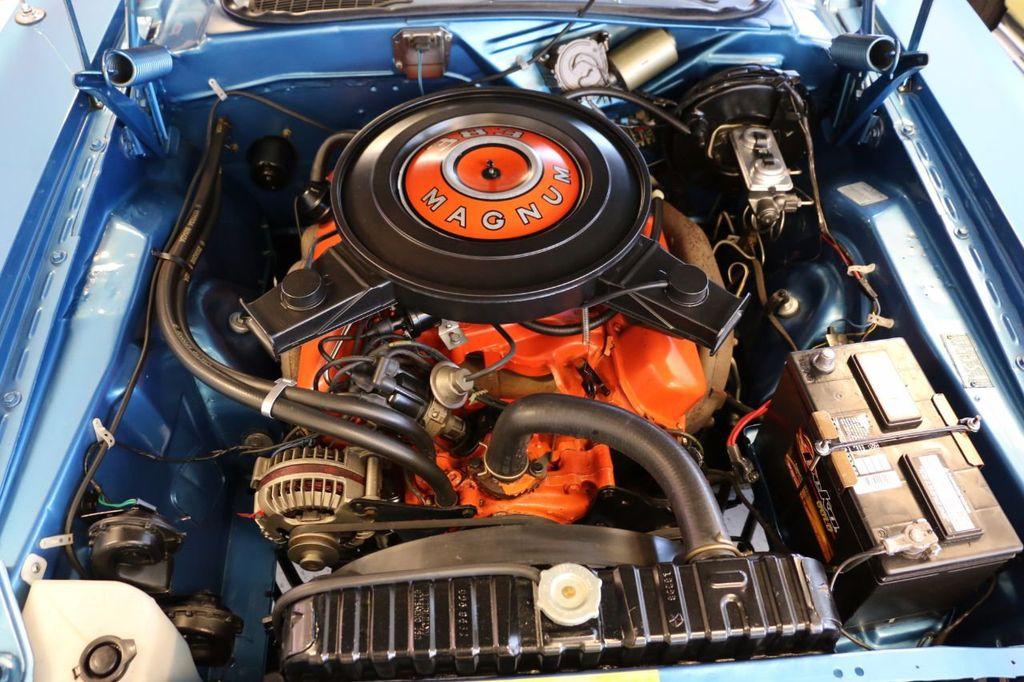 1970 Dodge Challenger R/T S/E - 9759415 - 60