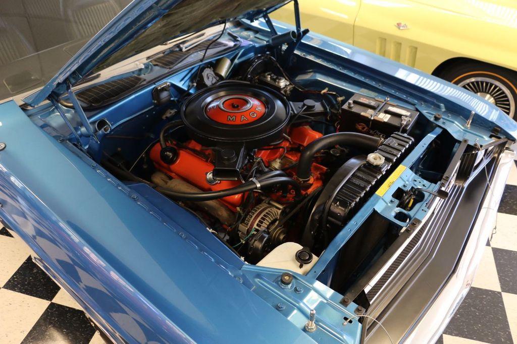 1970 Dodge Challenger R/T S/E - 9759415 - 61