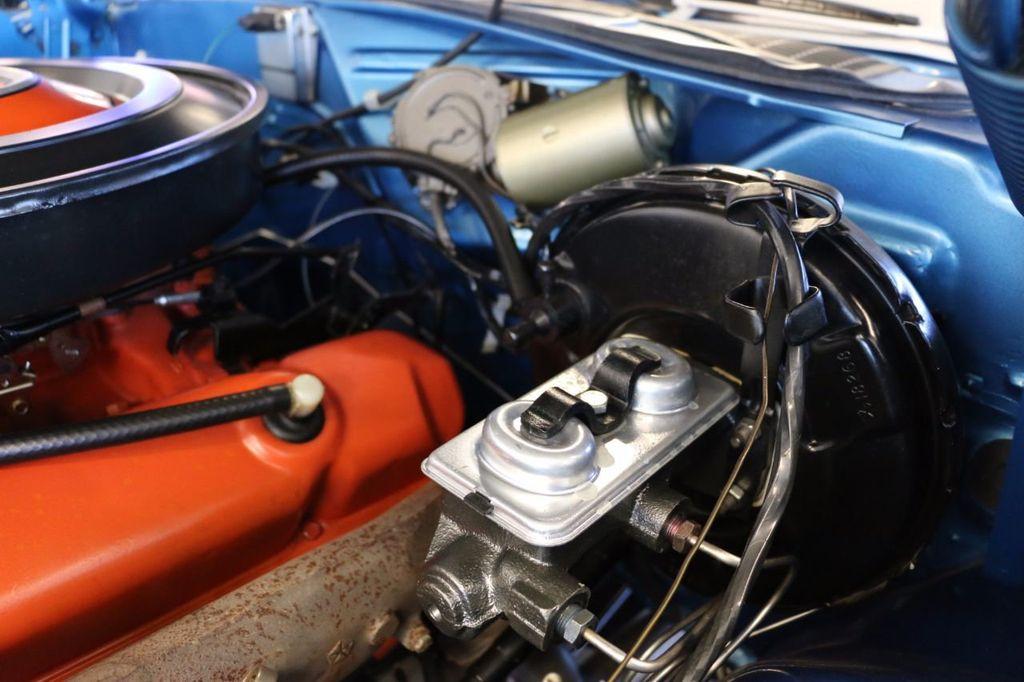 1970 Dodge Challenger R/T S/E - 9759415 - 72