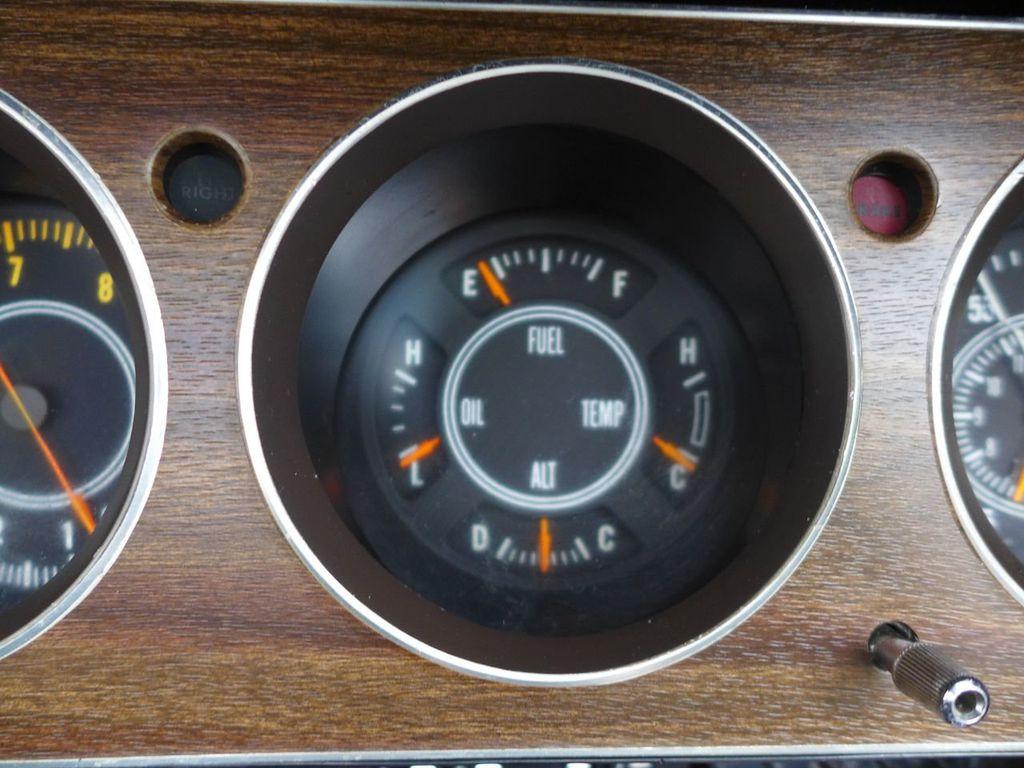 1970 Dodge Challenger R/T  - 18908445 - 28