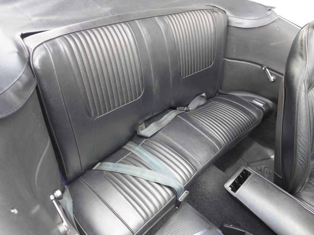 1970 Dodge Challenger R/T  - 18908445 - 42