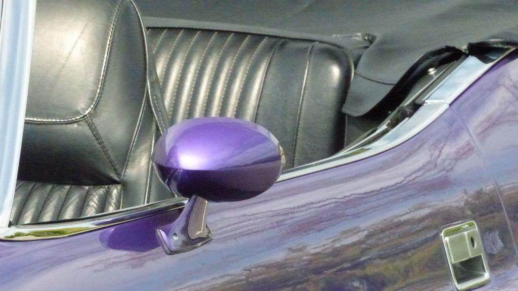 1970 Dodge Challenger R/T  - 18908445 - 48