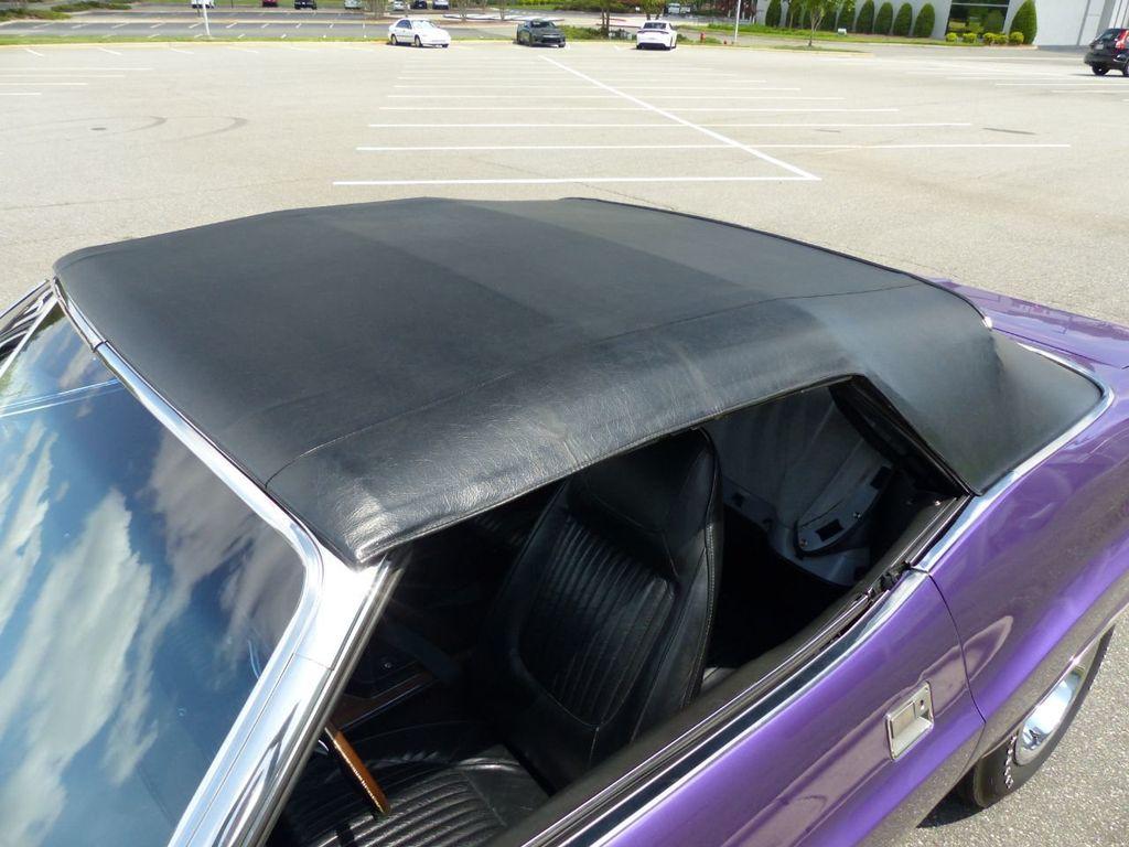 1970 Dodge Challenger R/T  - 18908445 - 73