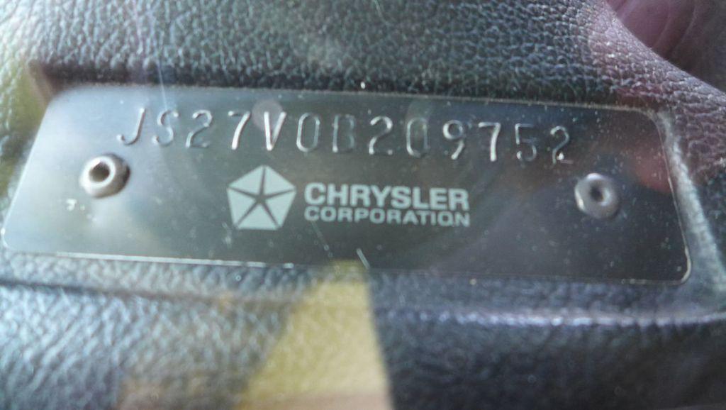 1970 Dodge Challenger R/T  - 18908445 - 93
