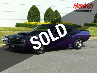 New Used Certified Cars At Hendrick Performance Serving Charlotte Nc Classic Cars