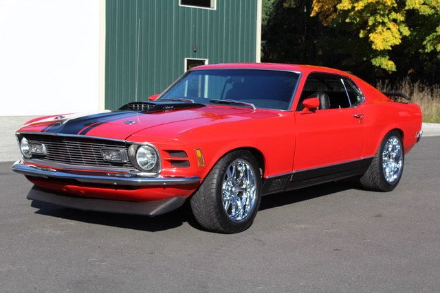 used-1970-ford-mustang-mach1-8031-194756