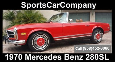 Sports Car Company Inc Serving La Jolla Ca