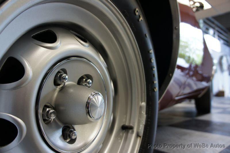 1970 Plymouth Cuda 440-6 Pac - 8729576 - 36
