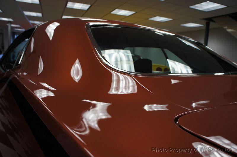 1970 Plymouth Cuda 440-6 Pac - 8729576 - 38