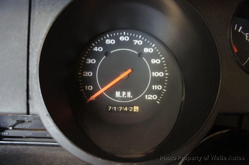 1970 Plymouth Cuda 440-6 Pac - 8729576 - 47