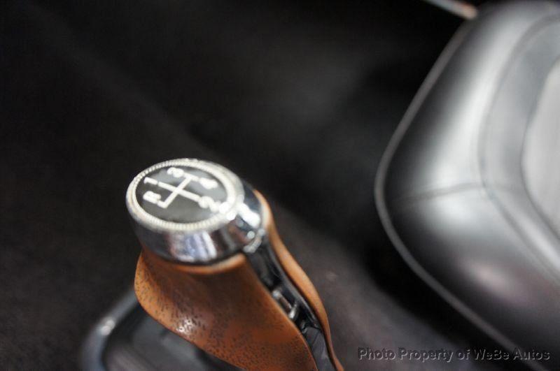 1970 Plymouth Cuda 440-6 Pac - 8729576 - 51