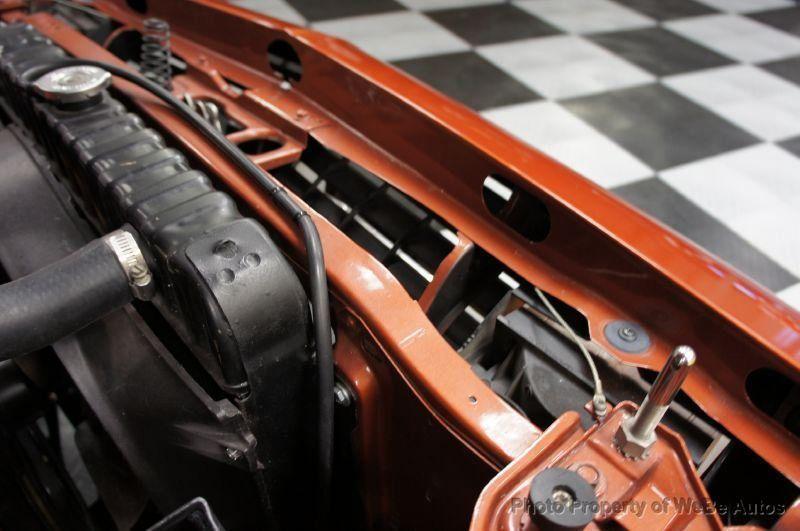 1970 Plymouth Cuda 440-6 Pac - 8729576 - 69