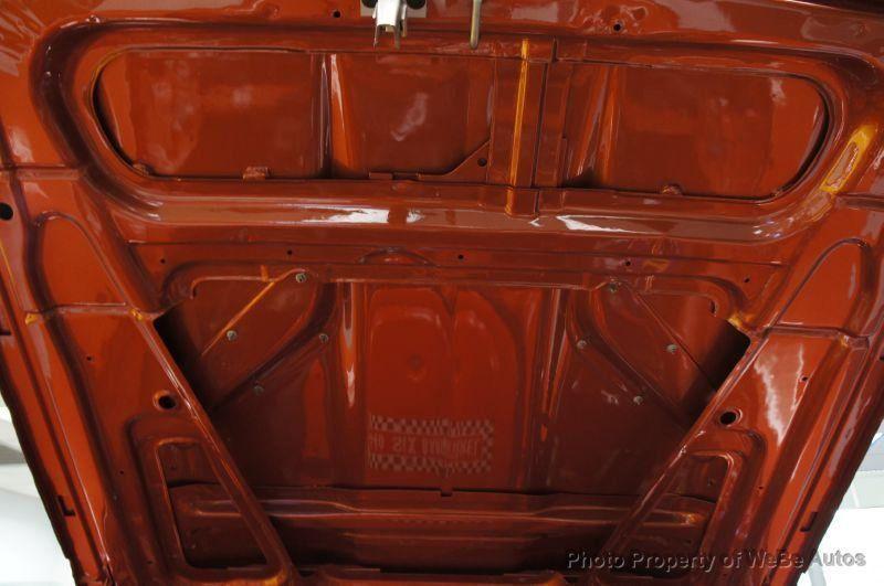 1970 Plymouth Cuda 440-6 Pac - 8729576 - 73